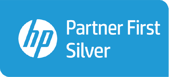 Partner First Silver